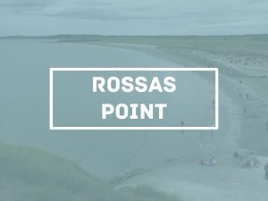 Rossas Point Sligo 2018 Necom