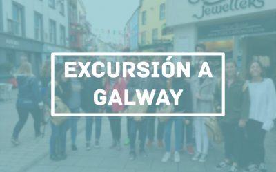 Protegido: Excursión a Galway
