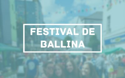 Protegido: Festival de Ballina