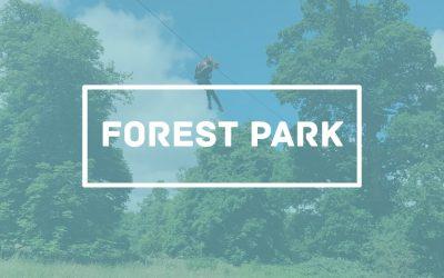Protegido: Forest Park