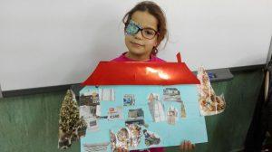 CP San Lucas 2º y 3º Primaria Proyecto Sweet Home (4)