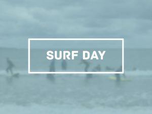 Surf Day Sligo 2018 Necom