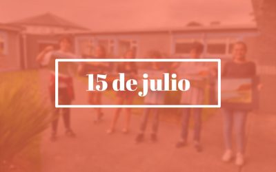 Protegido: 15 de julio