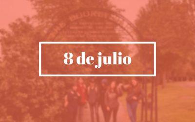 Protegido: 8 de julio