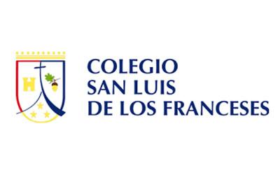 Protegido: Entrega de Diplomas Colegio San Luis